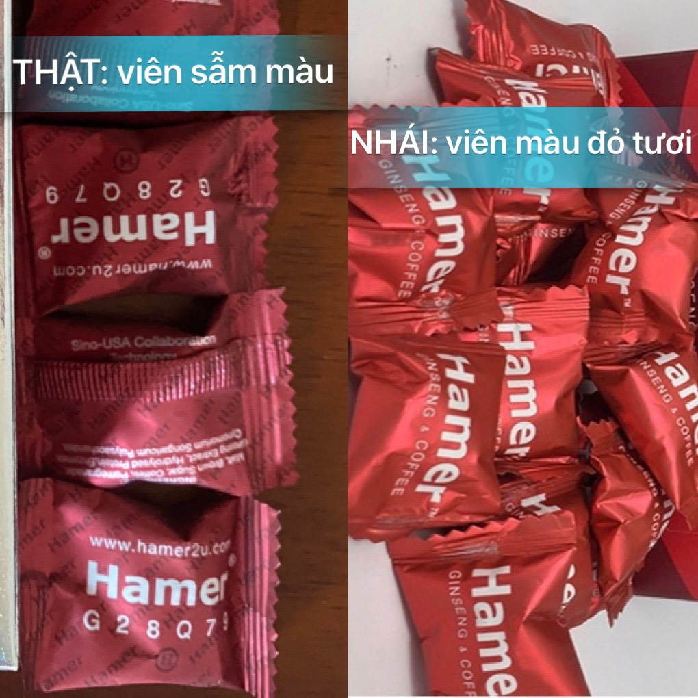keo hamer nhathuocminhhuong.com