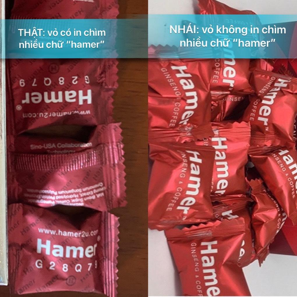 keo sam hamer nhathuocminhhuong.com
