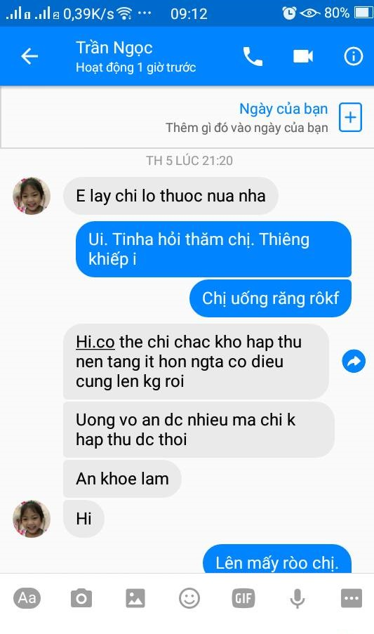 thuoc tang can multi vitamin nhathuocminhhuong.com