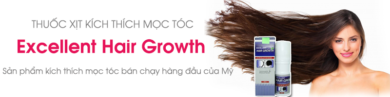 thuoc moc toc excellent hair growth nhathuocminhhuong com