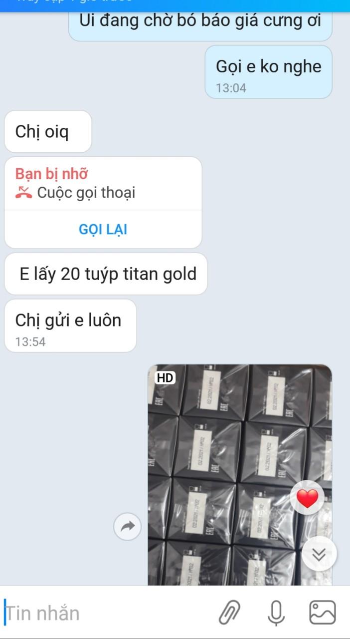 titan gold nhathuocminhhuong.com
