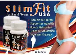 vien giam can slim fit usa 1 nhathuocminhhuong